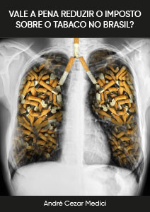 imagem_cigarros