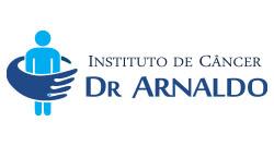 modelo-apoio-dr-arnaldo