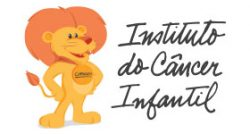 modelo-apoio-inst-cancer-infantil