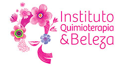 modelo-apoio-inst-quimio-beleza