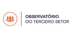 modelo-apoio-observatorio