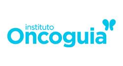 modelo-apoio-oncoguia