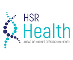 HSR_Health_grande300-250.jpg