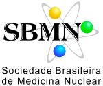 SBMN300250