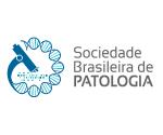 SBP300250