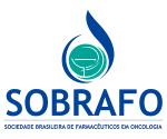 SOBRAFO300250