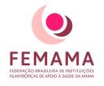 femama300250