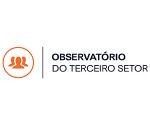 observatorioterceirosetor300250